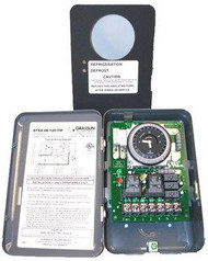 True-Mfg-831993-Timer-TrueMfg-831993-831993-GDIM-60-GDIM-72NT-GDM-35F-GDM-49F-GDM-49F-DOLLAR-GENERAL-GDM-49F-FAMILY-DOLLAR-GDM-72F-GDM-72F-DOLLAR-GENERAL-T-12FG-T-35F-T-49F-T-49F-2-G-2-T-49F-4-T-49FZ-T-49MHC-T-72F-T-72F-6-T-72FZ-TA2FPT-2S-2S-TAC-48-TAC-72GS-TCGG-36-TCGG-48-TCGG-48-S-TCGG-72-TDBD-72-2-TDBD-72-4-TDBD-96-3-TDBD-96-6-TM-24F-TM-24F-2-TM-52F-TM-52F-4-TM-74F-TM-74F-6-TR1FPT-1S-1S-TR1FRI-1S-TR2FPT-2S-2S-TR-31F-TR-31F-2-TR-56F-TR-56F-4-TR-85F-TR-85F-6-TR-85FG-TS-35F-TS-49F-TS-49F-2-G-2-TS-49F-4-TS-72F-TS-72F-6-TSID-48-2-TSID-48-2-L-TSID-48-4-TSID-48-4-L-TSID-72-2-TSID-72-2-L-TSID-72-3-TSID-72-3-L-TSID-72-4-TSID-72-4-L-TSID-72-6-TSID-72-6-L-TSID-96-3-TSID-96-6-TUC-44F-TUC-60-32F-TUC-60-32F-HD-TUC-67F-TUC-67F-HD-TUC-93F-TUC-93F-HD-TVM-400-TWT-44F-TWT-60-32F-TWT-67F-TWT-67F-HD-TWT-93F-TWT-93F-HD-GDIM60-GDIM72NT-GDM35F-GDM49F-GDM49F-DOLLAR-GENERAL-GDM49F-FAMILY-DOLLAR-GDM72F-GDM72F-DOLLAR-GENERAL-T12FG-T35F-T49F-T49F2G2-T49F4-T49FZ-T49MHC-T72F-T72F6-T72FZ-TA2FPT2S2S-TAC48-TAC72GS-TCGG36-TCGG48-TCGG48S-TCGG72-TDBD722-TDBD724-TDBD963-TDBD966-TM24F-TM24F2-TM52F-TM52F4-TM74F-TM74F6-TR1FPT1S1S-TR1FRI1S-TR2FPT2S2S-TR31F-TR31F2-TR56F-TR56F4-TR85F-TR85F6-TR85FG-TS35F-TS49F-TS49F2G2-TS49F4-TS72F-TS72F6-TSID482-TSID482L-TSID484-TSID484L-TSID722-TSID722L-TSID723-TSID723L-TSID724-TSID724L-TSID726-TSID726L-TSID963-TSID966-TUC44F-TUC6032F-TUC6032FHD-TUC67F-TUC67FHD-TUC93F-TUC93FHD-TVM400-TWT44F-TWT6032F-TWT67F-TWT67FHD-TWT93F-TWT93FHD-61-562-1