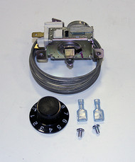 True-Mfg-963056-Control-TrueMfg-963056-963056-QA-48-18MB-QA-60-24MB-L-QA-72-30MB-TBB-2-TBB-24-48-TBB-24-48G-TBB-24-48G-S-TBB-24-48G-SD-TBB-24-48G-SD-S-TBB-24-48-S-TBB-24-60-TBB-24-60G-TBB-24-60G-SD-TBB-24-60G-SD-S-TBB-24-60-S-TBB-24-72-TBB-24-72G-TBB-24-72G-SD-TBB-24-72G-SD-S-TBB-24-72-S-TBB-24GAL-48-TBB-24GAL-48G-TBB-24-GAL-48G-SD-TBB-24GAL-60-TBB-24GAL-60G-TBB-24GAL-60G-S-TBB-24-GAL-60G-SD-TBB-24GAL-72-TBB-24GAL-72G-TBB-24GAL-72-S-TBB-2G-TBB-2G-S-TBB-2-S-TBB-3-TBB-3G-TBB-3G-S-TBB-3-S-TBB-4-TBB-4G-TBB-4G-S-TBB-4-S-TBB-GAL-3G-TCM-84-TD-24-07-TD-36-12-TD-36-12-S-TD-48-18-TD-50-18-TD-50-18-S-TD-65-24-TD-65-24-S-TD-80-30-TD-95-38-TD-95-38-S-TDB-24-48-TDB-24-48-1-G-1-TDB-24-48G-TDBD-48-2-TDBD-48-4-TDD-2-TDD-2CT-TDD-2CT-S-TDD-2-S-TDD-3-TDD-3CT-TDD-3CT-S-TDD-3G-TDD-3-S-TDD-4-TDD-4CT-TDD-4CT-G-TDD-4CT-S-TDD-4G-TDD-4-S-TDG-36-12-TDG-48-18-TDG-50-18-TDG-65-24-TDG-95-38-TDG-95-38-S-TFBB-24-48-TM-48-13-TPBB48-24G-TPBB48-24G-S-TPBB48-GAL-24G-TPDB-1-TPDB-1G-TPDB48-24-TPDB48-24G-TPP-119-TPP-119D-2-TPP-119D-4-TPP-119D-6-TPP-119D-8-TRCB-36-TRCB-50-TRCB-52-TRCB-52-60-TRCB-72-TRCB-79-TRCB-79-86-TRCB-82-TRCB-82-84-TRCB-82-86-TRCB-96-TSSU-36-08-TSSU-36-12M-TSSU-36-12M-B-TSSU-36-12MB-LP-TSSU-36-15MB-TSSU-48-12M-TSSU-48-12M-B-TSSU-48-12MB-LP-TSSU-48-15M-TSSU-48-15M-B-TSSU-48-15MB-LP-TSSU-48-18M-TSSU-48-18M-B-TSSU-48-18MB-D2-TSSU-48-18MB-D4-TSSU-48-18MB-LP-TSSU-60-12M-B-TSSU-60-15M-B-TSSU-60-18M-B-TSSU-60-21M-TSSU-60-24M-TSSU-60-24M-B-TSSU-60-24MB-DS-TSSU-60-24MB-DS-LP-TSSU-60-24M-B-DS-ST-TSSU-60-24MB-LP-TSSU-60-24M-B-ST-TSSU-60-24M-DS-TSSU-72-12M-B-TSSU-72-15M-B-TSSU-72-18M-B-TSSU-72-24M-B-ST-TSSU-72-30M-TSSU-72-30MB-TSSU-72-30M-B-D-2-TSSU-72-30MB-DS-TSSU-72-30M-B-DS-ST-TSSU-72-30M-B-ST-TSSU-72-30MB-ST-D2-TSSU-72-40M-B-DS-ST-TUC-24-TUC-36-TUC-36-34-TUC-36F-TUC-36-LP-TUC-48-TUC-48D-2-TUC-48D-2-LP-TUC-48D-4-TUC-48D-4-LP-TUC-48G-TUC-48G-LP-TUC-48-LP-TUC-48WB-LP-TUC-60-32-TUC-60-32D-2-TUC-GAL-48-TUC-GAL-48-2-TWT-36-TWT-48-TWT-48D-2-TWT-48D-4-TWT-48D-4-LP-TWT-48G-TWT-48-LP-TWT-60-32-TWT-60-32