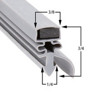 Profile-834-8'-Stick-2