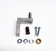 True-mfg-933106-Hinge-Kit-Bottom-RH-Hinge