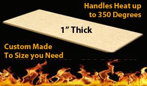 Custom-Cutting-Board-Richlite-1-Brown