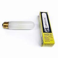 True-Mfg-801112-lamp-801112