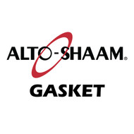 Alto-Shaam GS-23857 Gasket - 28 1/2 x 51 1/2