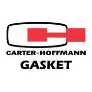 Carter-Hoffman 29034-0230 Gasket