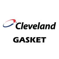 Cleveland Range 104026 Gasket