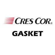 Cres Cor 0861-185-K Gasket