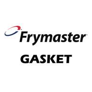 Frymaster 8160057 Gasket