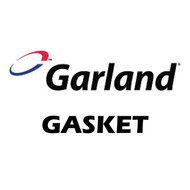 Garland G03269R Gasket - Sold Per Foot