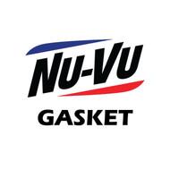 Nu-Vu 254-1014 Gasket