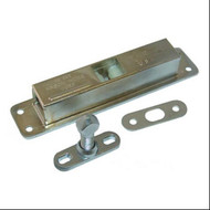 Roller-Grip-Latch-and-Strike-Kason-0535-Series-10535H00004-40-198-1