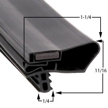 cg_782cs__10300.1487620793.500.659?c=2 hussmann gasket 29 3 4 x 65 1 4 refrigeration gaskets made easy hussmann rl5 wiring diagram at gsmx.co