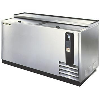 True-Mfg-870301-Lid-Parts-TrueMfg-870301-61-084-1