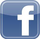 cg-social-facebook.jpg