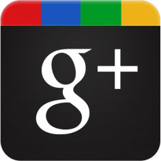 cg-social-googleplus.jpg