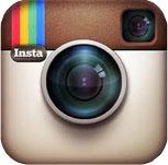 cg-social-instagram1.jpg