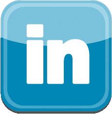 cg-social-linkedin.jpg