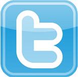 cg-social-twitter.jpg