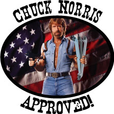 chucknorris-approved.jpg
