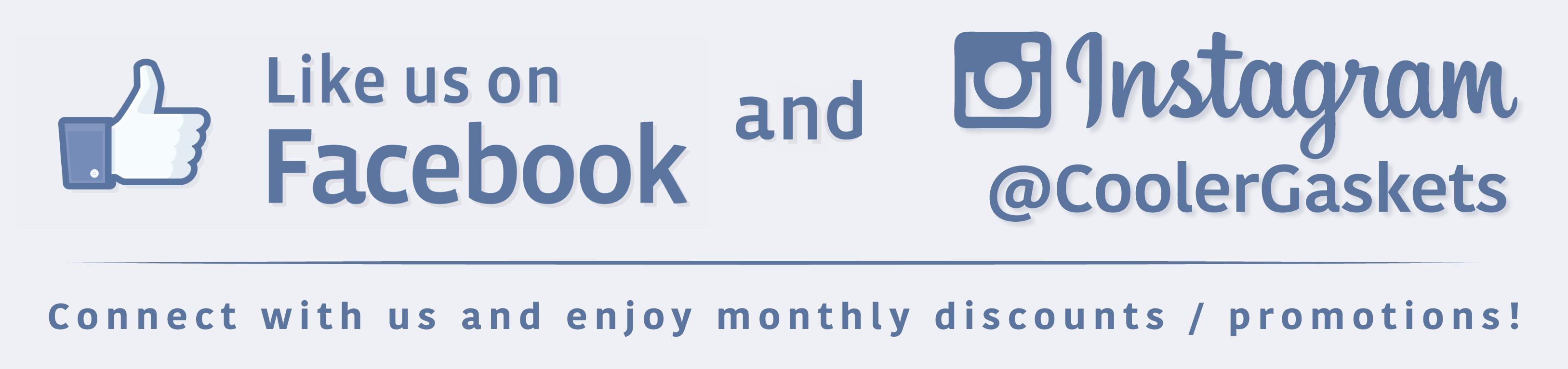 like-cooler-gaskets-on-facebook