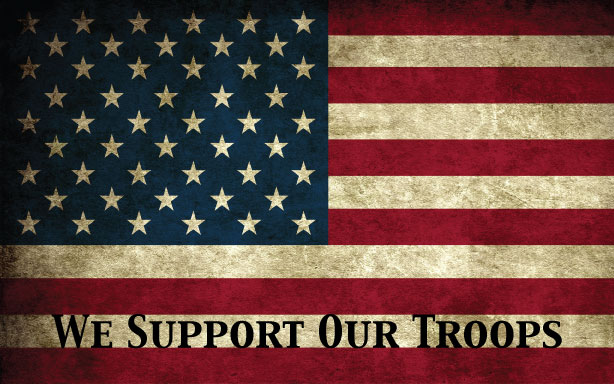 we-support-our-troops.jpg