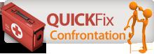 QUICKFix Crucial Conversations