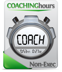 Coaching Hours - Managers