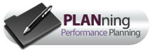 YOB Pro - Performance Planning