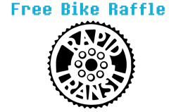 bike-raffle-small.jpg