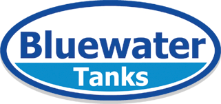 Bluewater Tanks