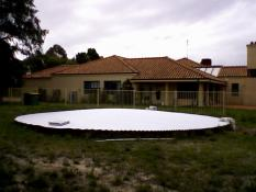 roof-replacement-after.jpg