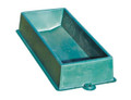 "110 Litre ""M"" Series Feed Trough"