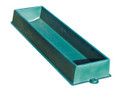 "170 Litre ""M"" Series Feed Trough"