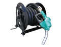 25mm Manual Rewind Diesel Hose Reel