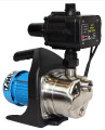 BIA-INOX45S2MPCX Surface Mounted Jet Pump