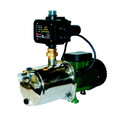 DAB-EUROINOX30/30MPCX Surface Mounted Horizontal Multistage Pump