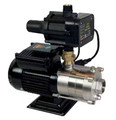 CNP-CHLF4-40MPCX Horizontal Multistage Stainless Steel Centrifugal Electronic Pressure System
