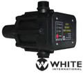 Auto Restart Automatic Pump Controller - Plug & Play