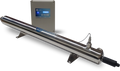 UVG S80-100 (UV Disinfection for Commercial and Industrial Uses)