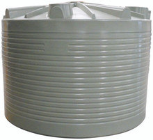 38,000lt Poly Tank, Field Day Special, limited time...call us on 9847 4484