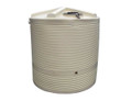 5,000 Litre Poly Water Tank