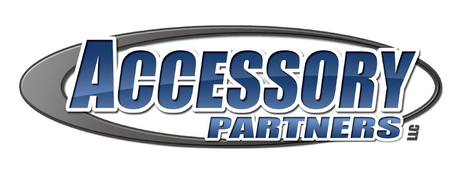 accessory-partners-logo-jpeg.jpg