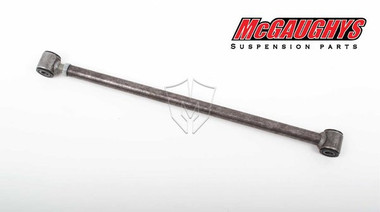 GMC C-10 1965-1972 Rear Track Bar; Adjustable - McGaughys 63175