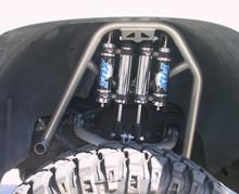 Fox Racing Shock (each) - McGaughys 5500