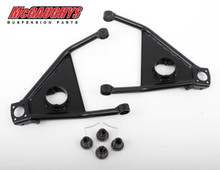 Chevrolet Fullsize Car 1955-1957 Lower A-Frames With Bushings - McGaughys 63199