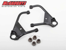 Chevrolet Nova 1968-1974 Upper A-Frames With Bushings - McGaughys 63229