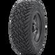 Fuel Offroad M/T Mud Gripper 37x13.50R17 Tire