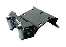 Can-Am Winch Mount Bulldog Winch- 15115