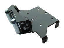 Can-Am Winch Mount Bulldog Winch- 15116
