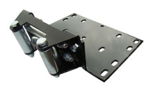 Brute Force 650 Winch Mount Bulldog Winch- 15130