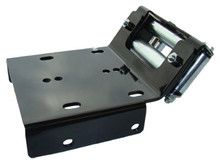 Suzuki King Quad Winch Mount Bulldog Winch- 15136